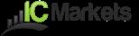 ICMarkets Logo